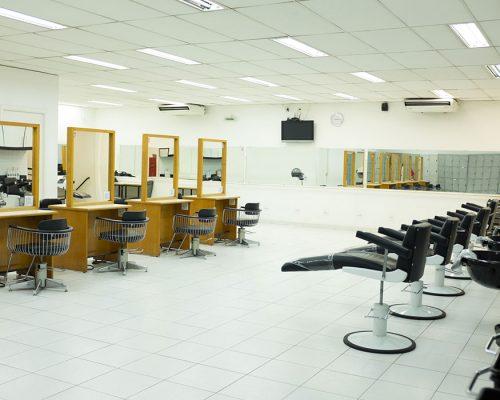 Academy-2