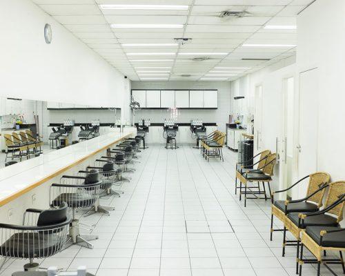 Academy-5